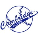 cambridge-blues